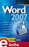 Word 2007 - obálka