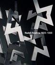 Radek Kratina (1928 -1999) - obálka