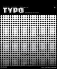 Typo 50