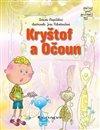 Obálka knihy Kryštof a Očoun
