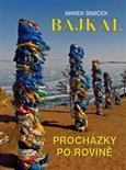 Bajkal (Procházky po rovině) - obálka