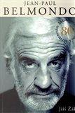 Jean-Paul Belmondo - obálka