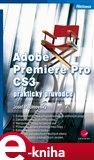 Adobe Premiere Pro CS3 - obálka