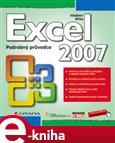 Excel 2007 (podrobný průvodce) - obálka