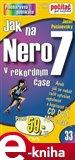 Jak na Nero 7 - obálka