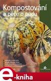 Kompostování a péče o půdu ((2., upravené vydání)) - obálka