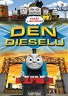 Den Diesel