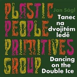 Tanec na dvojitém ledě / Dancing on the Double Ice - Jan Ságl