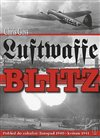 Luftwaffe Blitz