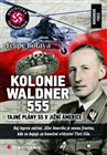 Kolonie Waldner 555