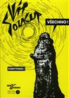 DVD-Vechno!