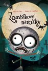 Zomb&#237;kovy narozky