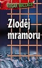 Zlodj mramoru