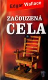 Zaouzen&#225; cela - oblka