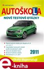 Autokola