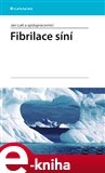 Fibrilace síní - obálka
