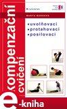 Kompenzační cvičení (uvolňovací, protahovací, posilovací) - obálka