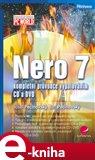 Nero 7 - obálka