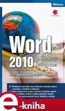 Word 2010 - obálka