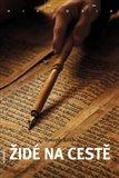 Židé na cestě - obálka