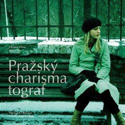 Obálka titulu Pražský charismatograf
