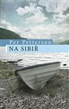 Obálka knihy Na Sibiř