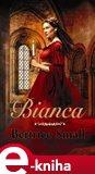 Bianca - obálka