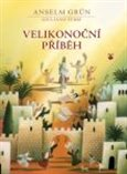 Velikonon&#237; p&#237;bh - oblka