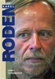 Karel Roden - obálka