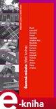 Šumná města (třetí kniha) (Elektronická kniha) - obálka