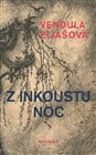 Z inkoustu noc