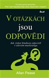 V ot&#225;zk&#225;ch jsou odpovdi - oblka