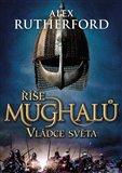 Vládce světa (Říše Mughalů) - obálka