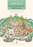 Boemia e Italia nella meta del XVI secolo - obálka