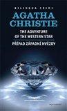 Případ Západní hvězdy / The Adventure of the Western Star - obálka