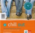 Chill out 2 MP (Anglitina pro stedn&#237; odborn&#233; koly koly a uilit) - oblka