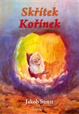 Sk&#237;tek Ko&#237;nek - oblka