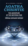 P&#237;pad Z&#225;padn&#237; hvzdy / The Adventure of the Western Star - oblka