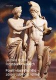 Pojetí vlastního těla (Zdraví, zdatnost, vzhled) - obálka