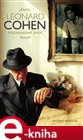 Leonard Cohen. Pozoruhodn&#253; ivot