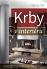Krby v interi&#233;ru