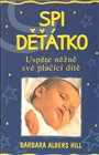 Spi d&#225;tko