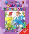 Obuku z pytle ven!