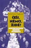 ei, Nmci, id&#233;? (N&#225;rodn&#237; identita id v ech&#225;ch 19181938) - oblka