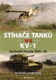 St&#237;hae tank vs KV1 (V&#253;chodn&#237; fronta 194143) - oblka