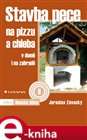 Stavba pece na pizzu a chleba