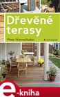 Devn&#233; terasy