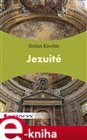 Jezuit&#233;