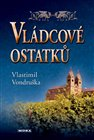 Vl&#225;dcov&#233; ostatk