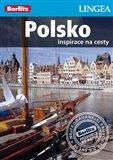 Polsko (Inspirace na cesty) - obálka